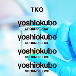 LOVELESS名古屋にてyoshiokubo GROUNDFLOOR POP-UP STORE 8/10(土)よりスタート!